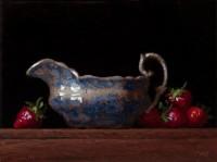 http://abbeyryan.com/files/gimgs/th-56_abbeyryan-2017-john-f-petos-creamer-strawberries-sm.jpg
