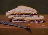 http://abbeyryan.com/files/gimgs/th-56_abbeyryan-2017-pbj-with-knife-6x8-sm.jpg