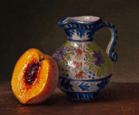 http://abbeyryan.com/files/gimgs/th-56_abbeyryan-2017-peach-half-seville-spanish-pitcher-5x6.jpg