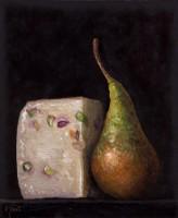 http://abbeyryan.com/files/gimgs/th-56_abbeyryan-2017-pecorino-pear-testaccio-market-rome6x5.jpg