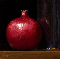 http://abbeyryan.com/files/gimgs/th-56_abbeyryan-2017-pomegranate-with-bottle-5x5.jpg
