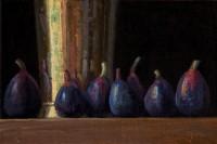 http://abbeyryan.com/files/gimgs/th-56_abbeyryan-2017-seven-figs-silver-cup-4x6.jpg