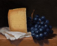 http://abbeyryan.com/files/gimgs/th-56_abbeyryan-2017-spanish-cheese-concord-grapes-5x6.jpg