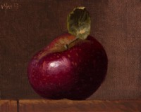 http://abbeyryan.com/files/gimgs/th-56_abbeyryan-2017-stayman-apple4x5.jpg