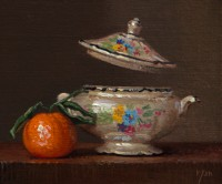 http://abbeyryan.com/files/gimgs/th-56_abbeyryan-2017-tangerine-sugar-bowl5x6.jpg