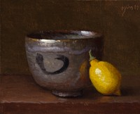 http://abbeyryan.com/files/gimgs/th-56_abbeyryan-2017-tea-bowl-lemonRev4x5.jpg