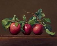 http://abbeyryan.com/files/gimgs/th-56_abbeyryan-2017-three-apples-with-leaves-8x10-sm.jpg