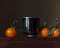 http://abbeyryan.com/files/gimgs/th-56_abbeyryan-2017-three-satsumas-handmade-cupSM.jpg