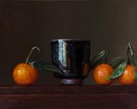 http://abbeyryan.com/files/gimgs/th-56_abbeyryan-2017-three-satsumas-handmade-cupSM.jpg