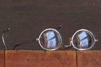 http://abbeyryan.com/files/gimgs/th-56_abbeyryan-2018-antique-wire-rimmed-glasses-4x6.jpg