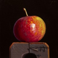 http://abbeyryan.com/files/gimgs/th-56_abbeyryan-2018-apple-on-wood-block-5x5.jpg