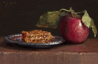 http://abbeyryan.com/files/gimgs/th-56_abbeyryan-2018-apple-with-honeycomb.jpg