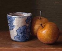 http://abbeyryan.com/files/gimgs/th-56_abbeyryan-2018-blue-white-cup-asian-pears-5x6.jpg