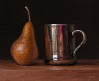 http://abbeyryan.com/files/gimgs/th-56_abbeyryan-2018-bosc-pear-silver-cup-5x6in.jpg