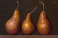 http://abbeyryan.com/files/gimgs/th-56_abbeyryan-2018-bosc-pears-4x6in-actual.jpg