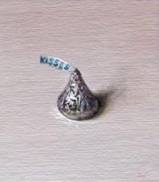 http://abbeyryan.com/files/gimgs/th-56_abbeyryan-2018-chocolate-kiss-3_5x4.jpg