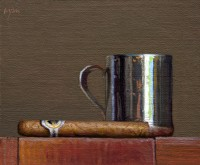 http://abbeyryan.com/files/gimgs/th-56_abbeyryan-2018-cigar-silver-cup.jpg