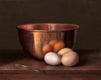 http://abbeyryan.com/files/gimgs/th-56_abbeyryan-2018-copper-bowl-three-eggs-8x10-sm.jpg