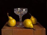 http://abbeyryan.com/files/gimgs/th-56_abbeyryan-2018-crystal-and-pears-sm.jpg