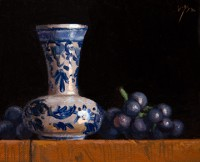 http://abbeyryan.com/files/gimgs/th-56_abbeyryan-2018-delft-vase-concord-grapes-4x5.jpg