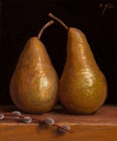 http://abbeyryan.com/files/gimgs/th-56_abbeyryan-2018-golden-pears-and-pussy-willow-6x5.jpg