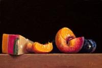 http://abbeyryan.com/files/gimgs/th-56_abbeyryan-2018-golden-series-dutch-cheese-peach-plums-4x6.jpg