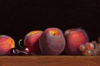 http://abbeyryan.com/files/gimgs/th-56_abbeyryan-2018-golden-series-peaches-cherries-grapes-4x6.jpg