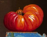 http://abbeyryan.com/files/gimgs/th-56_abbeyryan-2018-heirloom-tomato-blue-block-4x5.jpg
