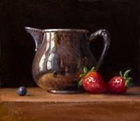 http://abbeyryan.com/files/gimgs/th-56_abbeyryan-2018-live-demo-silver-pitcher-strawb-grape-sm.jpg