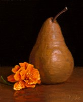 http://abbeyryan.com/files/gimgs/th-56_abbeyryan-2018-marigold-and-golden-pear-5x4.jpg