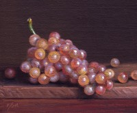 http://abbeyryan.com/files/gimgs/th-56_abbeyryan-2018-muscat-grapes5x6.jpg