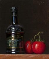 http://abbeyryan.com/files/gimgs/th-56_abbeyryan-2018-olive-oil-tomatoes-6x5.jpg