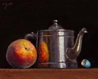 http://abbeyryan.com/files/gimgs/th-56_abbeyryan-2018-peach-silver-teapot-robins-egg-4x5.jpg