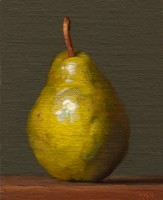 http://abbeyryan.com/files/gimgs/th-56_abbeyryan-2018-pear-north-light-5x4in.jpg