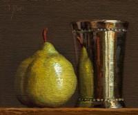http://abbeyryan.com/files/gimgs/th-56_abbeyryan-2018-pear-silver-cup-sm.jpg