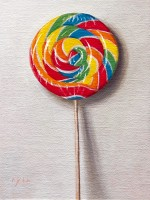 http://abbeyryan.com/files/gimgs/th-56_abbeyryan-2018-rainbow-spiral-lollipop-sm.jpg