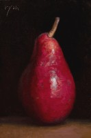 http://abbeyryan.com/files/gimgs/th-56_abbeyryan-2018-red-pear-6x4.jpg