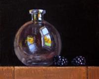 http://abbeyryan.com/files/gimgs/th-56_abbeyryan-2018-round-vase-two-blackberries-4x5.jpg