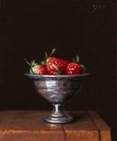 http://abbeyryan.com/files/gimgs/th-56_abbeyryan-2018-strawberries-silver-compote-snow-6x5.jpg