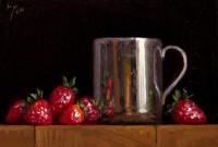 http://abbeyryan.com/files/gimgs/th-56_abbeyryan-2018-strawberries-silver-cup-4x6.jpg