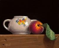 http://abbeyryan.com/files/gimgs/th-56_abbeyryan-2018-sugar-bowl-peach-leaf-5x6.jpg