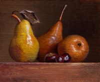 http://abbeyryan.com/files/gimgs/th-56_abbeyryan-2018-three-pears-three-chestnuts-sm.jpg