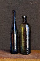http://abbeyryan.com/files/gimgs/th-56_abbeyryan-2018-two-bottles-blue-sky-6x4.jpg