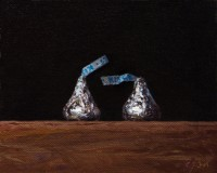 http://abbeyryan.com/files/gimgs/th-56_abbeyryan-2018-two-chocolate-kisses-4x5.jpg