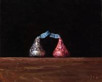 http://abbeyryan.com/files/gimgs/th-56_abbeyryan-2018-two-chocolate-kisses-pink-4x5.jpg