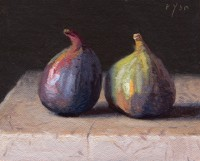 http://abbeyryan.com/files/gimgs/th-56_abbeyryan-2018-two-figs-on-marble-4x5.jpg