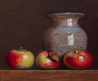http://abbeyryan.com/files/gimgs/th-56_abbeyryan-2019-3-lady-apples-vase-5x6.jpg