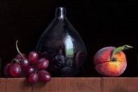 http://abbeyryan.com/files/gimgs/th-56_abbeyryan-2019-grapes-peach-drop-vase-5x8.jpg