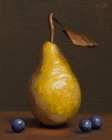 http://abbeyryan.com/files/gimgs/th-56_abbeyryan-2019-pear-concord-grapes-1-5x4.jpg