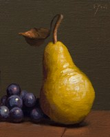 http://abbeyryan.com/files/gimgs/th-56_abbeyryan-2019-pear-concord-grapes-2-5x4.jpg